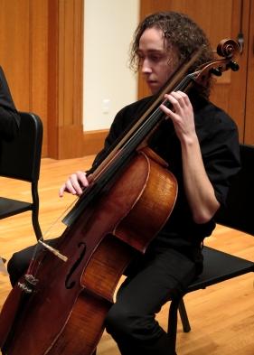 cellos 2