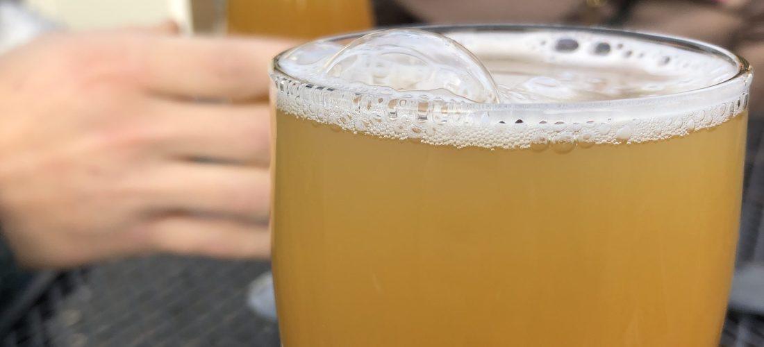 Obercreek Brewing